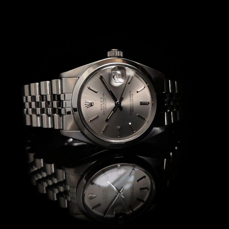 Rolex 6824